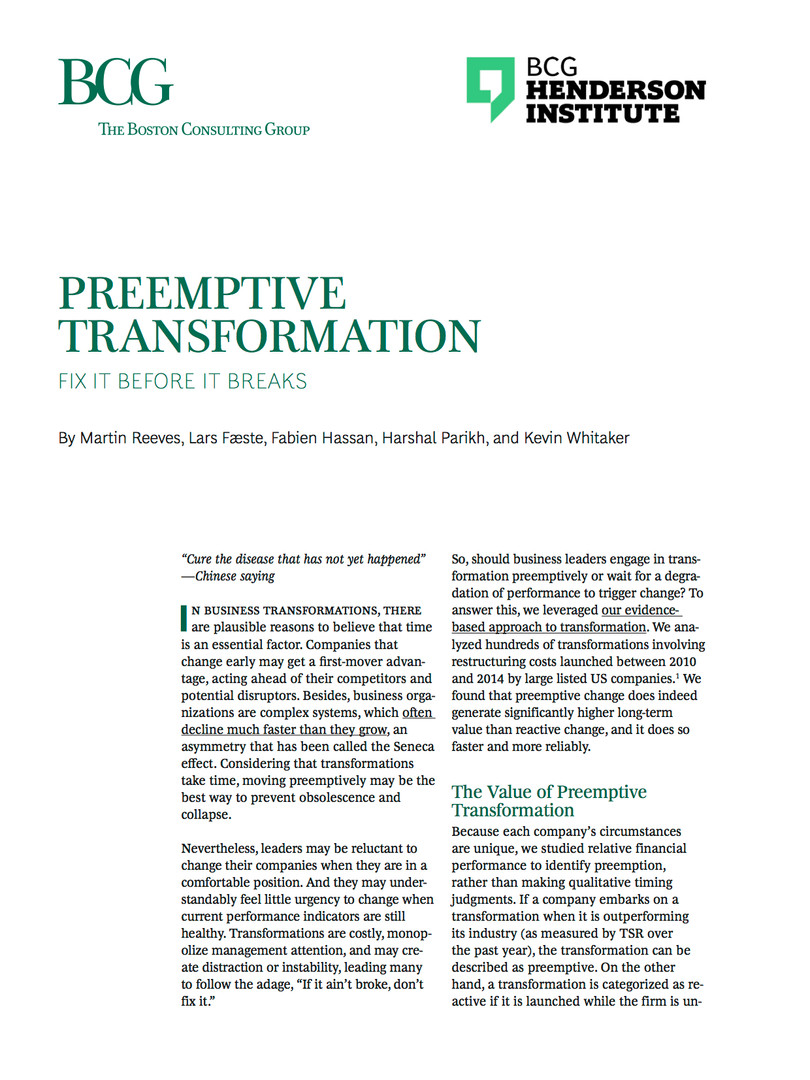 BCG-Preemptive-Transformation-Sep-2018 (