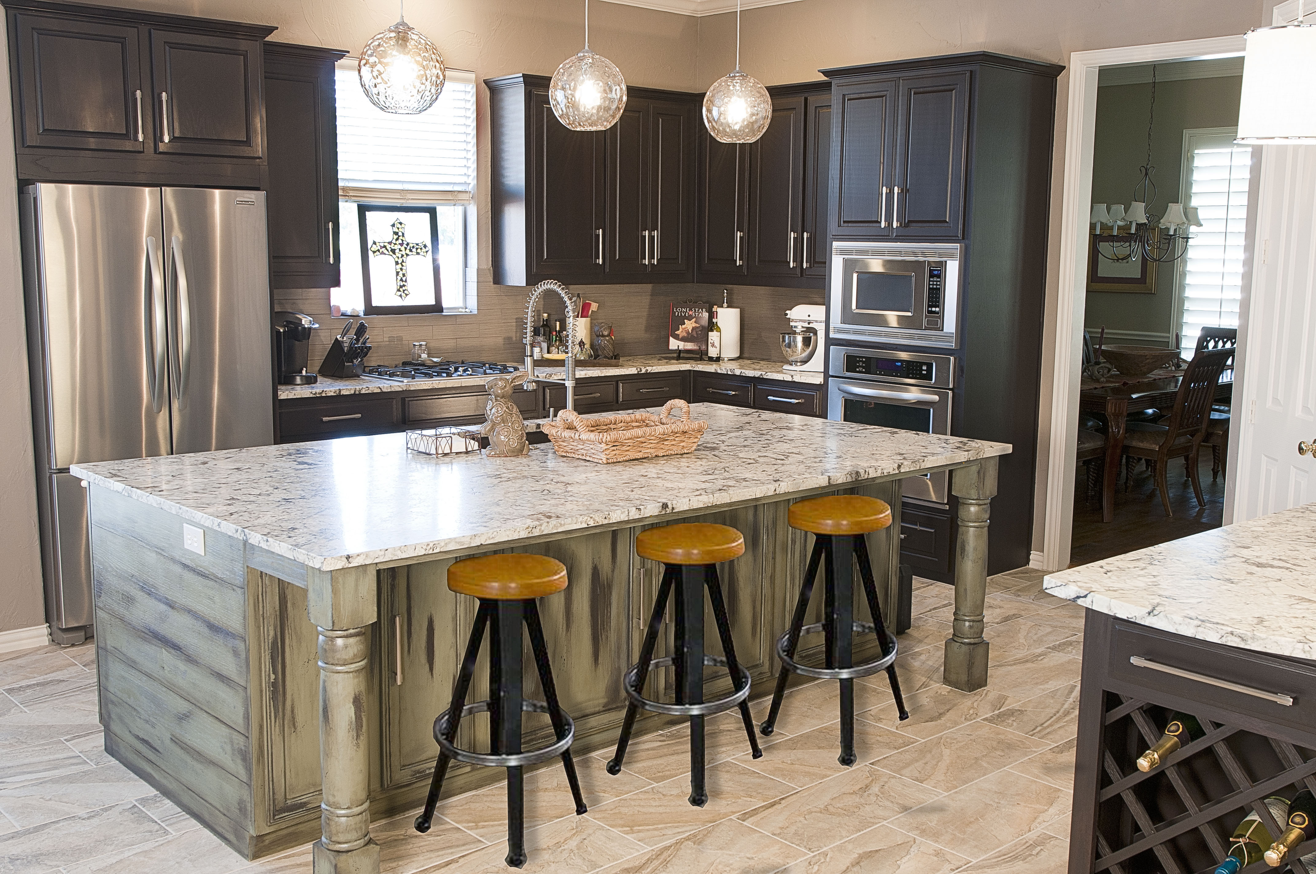 contractors trusted source remodeling