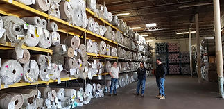 contractor wholesale shopping