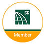 Badge Detail - ICC - Google Chrome 4_30_