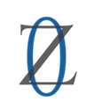 GZM Logo.png