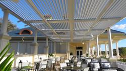 Grey Oaks Country Club Naples, Fl (5)