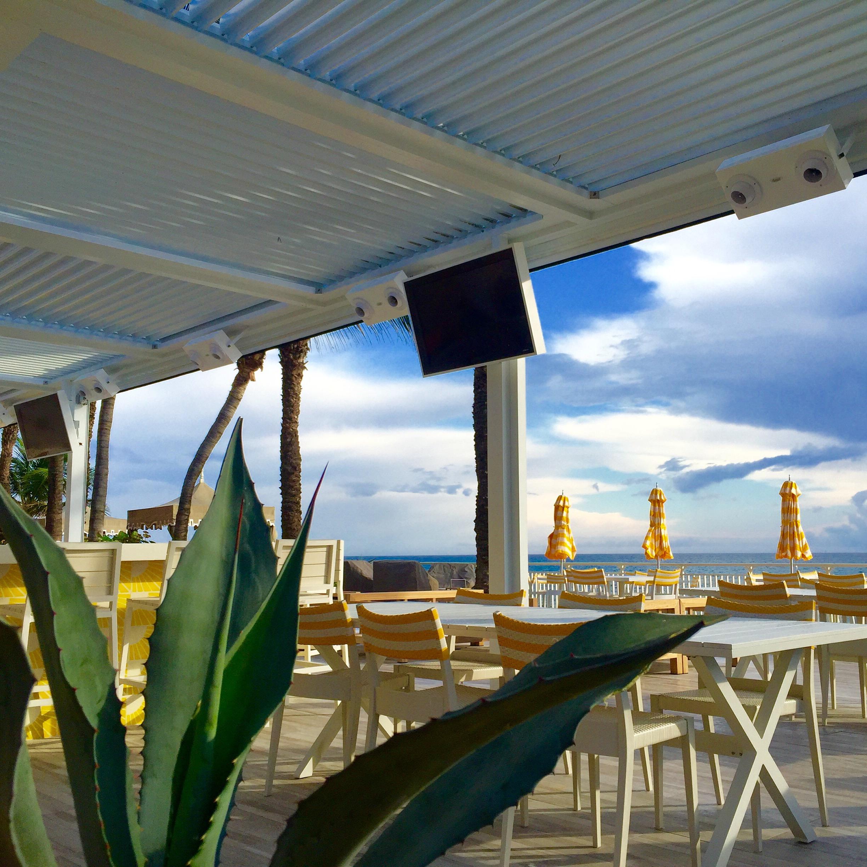 EAU Palm Beach Resort, FL (2)