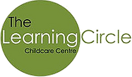 The Learning Circle Childcare Daycare Lo