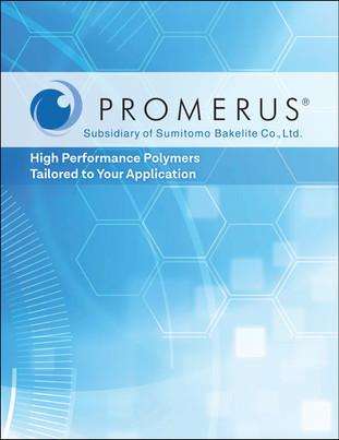 Promerus Booklet