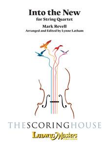 The Scoring House Series 1