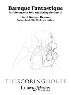 The Scoring House Series 2