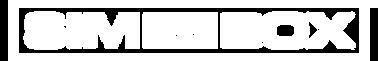 sim-in-a-box-logo.png