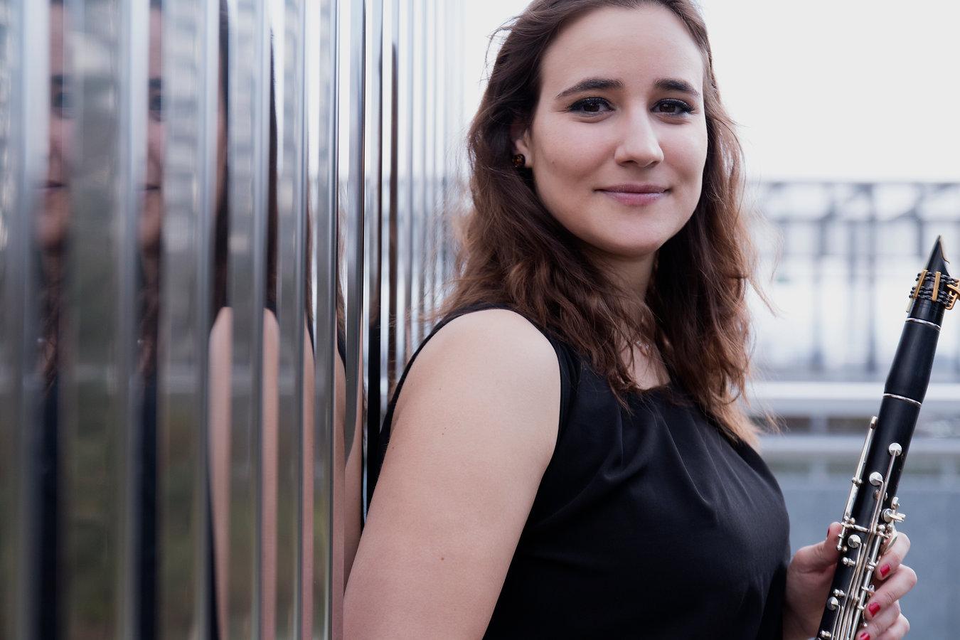 Gaia Gaibazzi