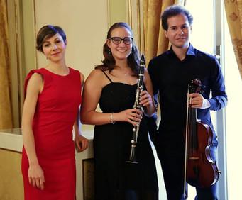 Trio picture LA Scala.jpeg