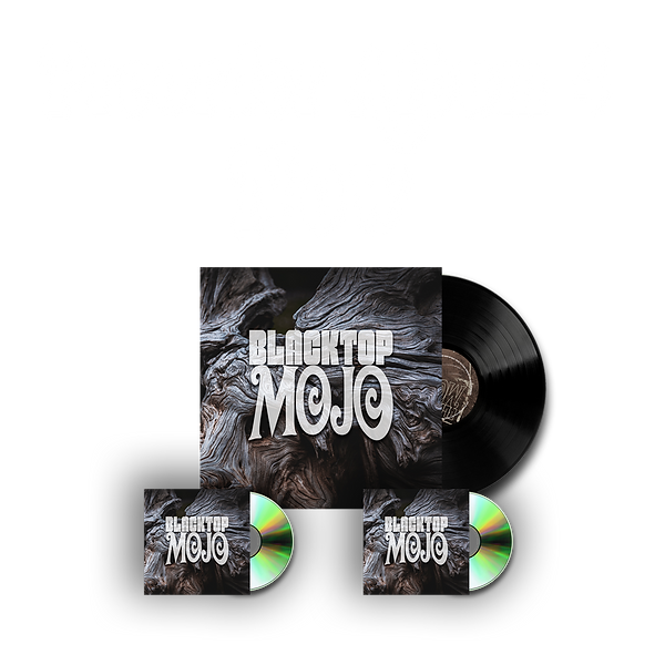 Preorder album 4 now.png