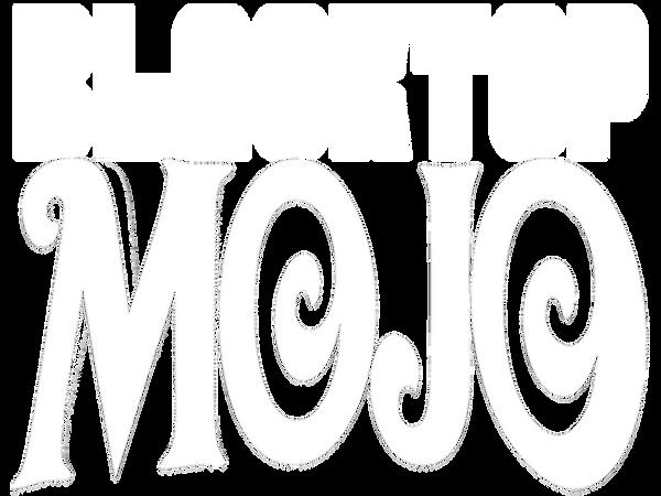 Mojo hi res logo PNG white.png