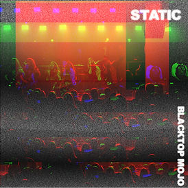 Static EP Cover.jpg