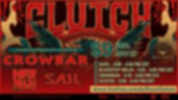 Clutch_LiveStream_Youtube[1][3].jpg