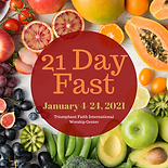 21 Day Fast 2021.png