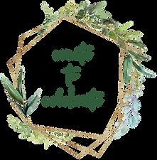 Logo_Final_Transparent_skaliert_edited.p