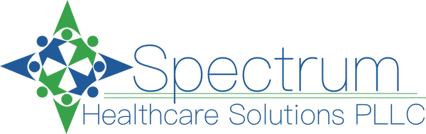 Spectrum Logo with Text.png