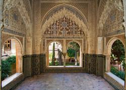 © Gilles Nicoud-Alhambra-8757b