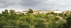 Tournecoupe-panoramique remparts