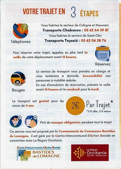 CCBL-transport_à_la_demande-comment_fai