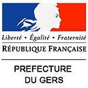 logo_Préfecture_du_Gers.jpg