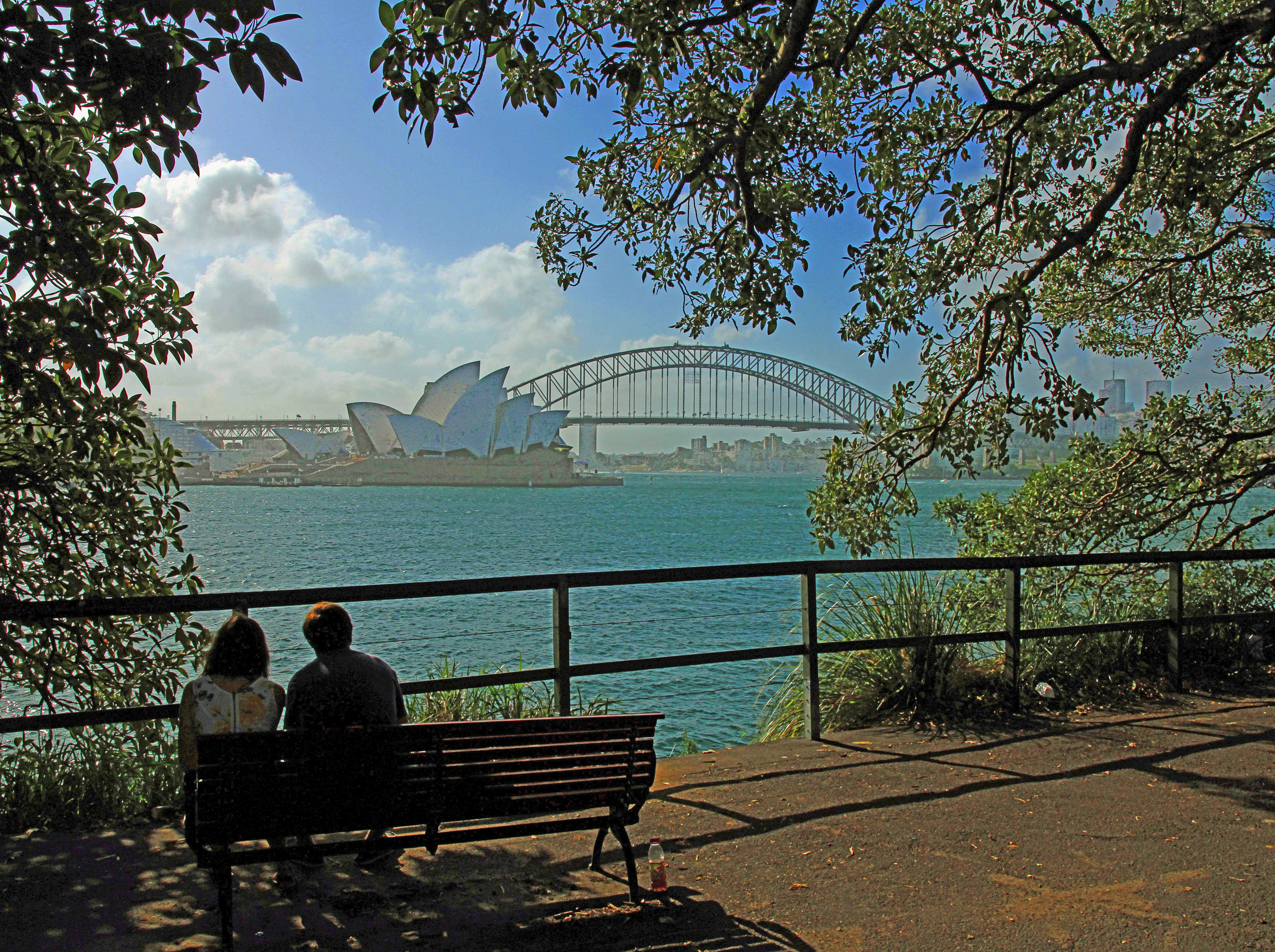 Aussie_1961d-50x67-phtsp_modifié-1