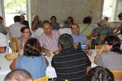 Fête StCréac-9sep2012-99