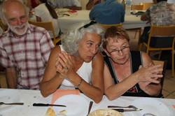 Fête StCréac-9sep2012-82