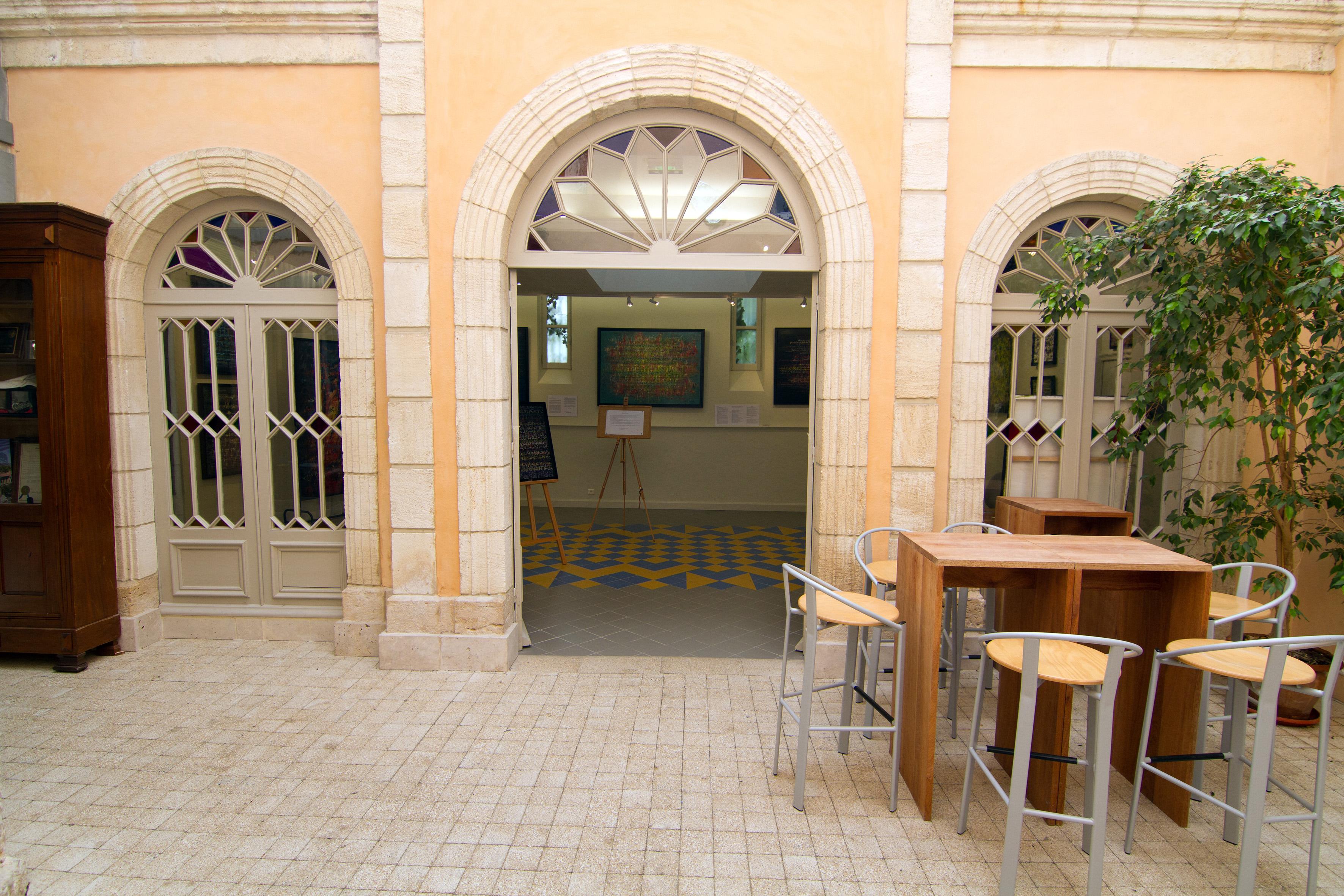 Galerie d'Art l'Arcade Saint-Clar_Jean-Claude Bertrand-5918-170707