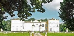 Château de la Motte à Bardigues