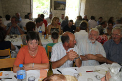 Fête StCréac-9sep2012-72