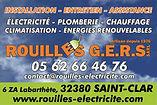 Logo Rouillès-3x2cm.jpg