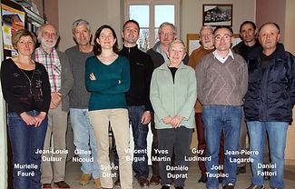 conceil_municipal_élu_en_2014.jpg
