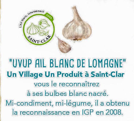 Carnet de route Bastides de Lomagne.jpg