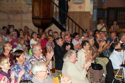 concert-31_août_201-Saint-Créac © Gilles