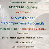 CADD-Saint-Clar.jpg