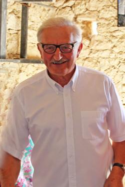 Yves Martin_maire de Saint-Créac-30aout2015