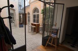 Galerie d'Art l'Arcade Saint-Clar_Jean-Claude Bertrand-5924-170707