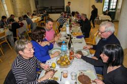 sélection repas chasseur-6fév2016-04