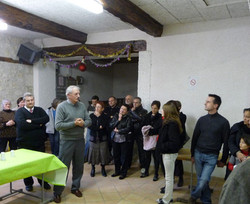 YvesMartin-voeuxSaint-Créac-6 janvier 2011