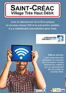 Affiches_Village_THD_Saint-Créac.jpg