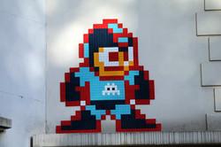 streetartnews_invader_paris_france2-6