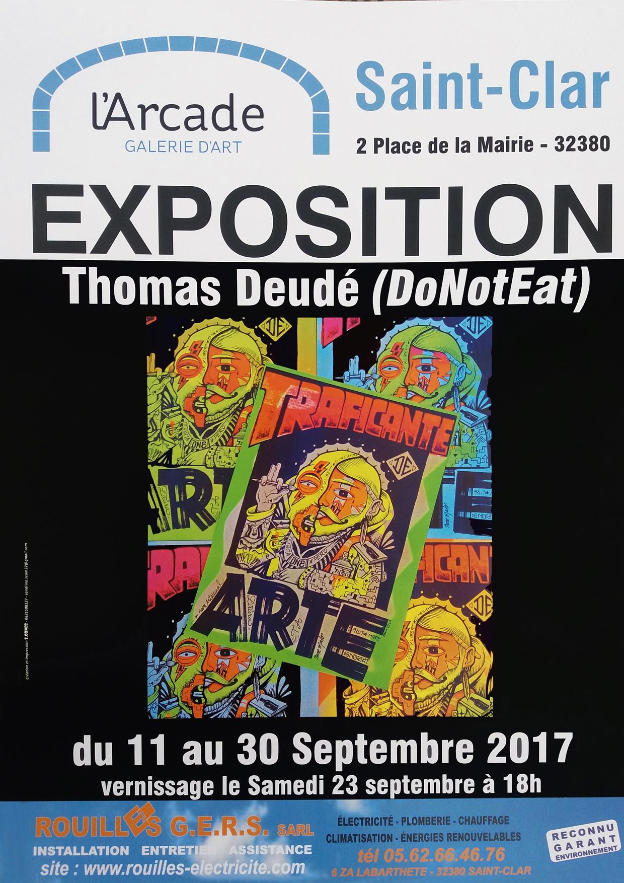 flyer_Thomas_Deudé-A6