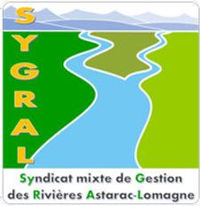logo-Sygral-200.jpg