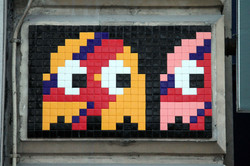 streetartnews_Invader_Paris_France-4