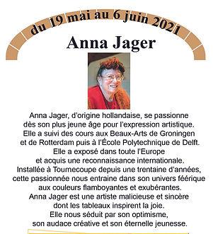 Flyer 2021-Anna Jager-extrait LdL.jpg