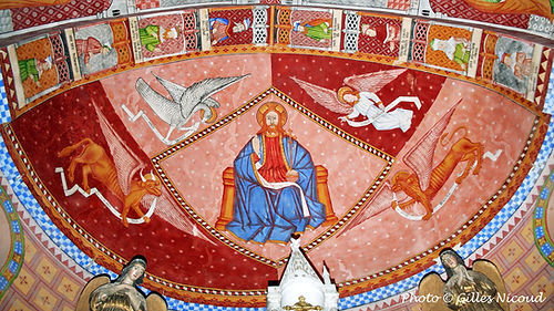 coeur-église St-Créac-Gilles Nicoud-5.jp