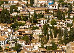 © Gilles Nicoud-Alhambra-IMG_8796