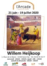 Affiche A4-Willem.jpg