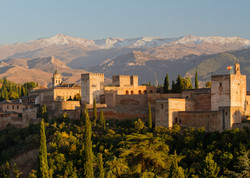 © Gilles Nicoud-Alhambra-IMG_8585
